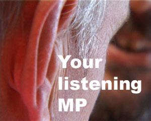 Ian listening copy