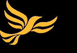 Lib Dem logo