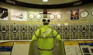 hinkley_control_room