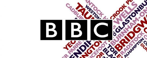 BBC-Somerset