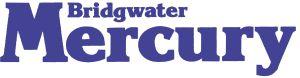 bridgwater mercury