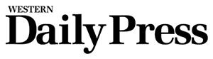 western-daily-press