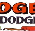 rogerlogo