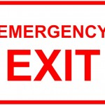 emergency_exit_sign_l