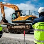 hinkley_c_pre-construction_works_-_38_0