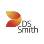 DS Smith Wansborough Mill logo