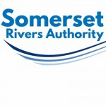 somerset-rivers-authority-logo