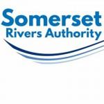 somerset-rivers-authority-logo