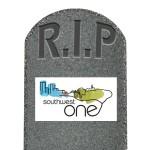 tombstone sw1