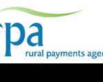 rpa-logo