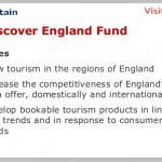 discover-england-fund-delivering-world-class-product-5-638