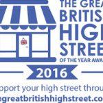 s300_GBHS_Awards_Logo_2016_960x640