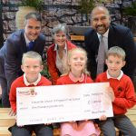 stewart-garden-schools-winner