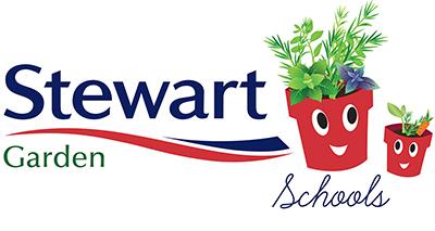 Stewart Schools A1 130912