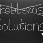 solutions-on-blackboard