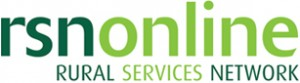 Rural_Services_Network_logo